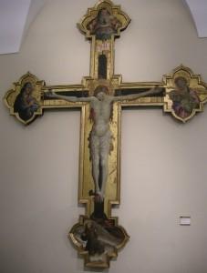 Giovanni_da_modena,_croce_sagomata,_1415_circa[1]