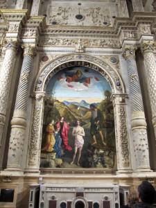 Vicenza,_santa_corona,_altare_garzadori_con_battesimo_di_cristo_di_giovanni_bellini_02[1]